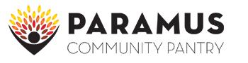Paramus Community Bank